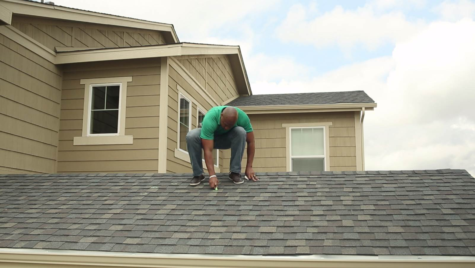 1st Priority Roofing image 2