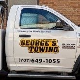 George's Towing Co. image 0