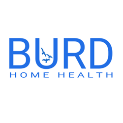 Burd Home Health