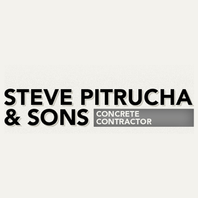 Steve Pitrucha & Sons