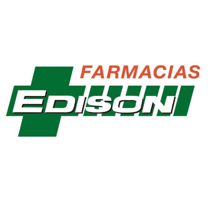 Farmacia Edison Scs