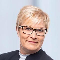 Manuela Zwoch