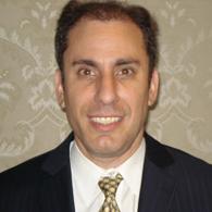 Israel S Eckman, MD, PLLC image 0
