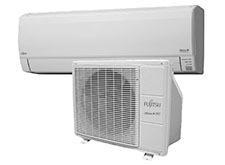 The Best HVAC image 2