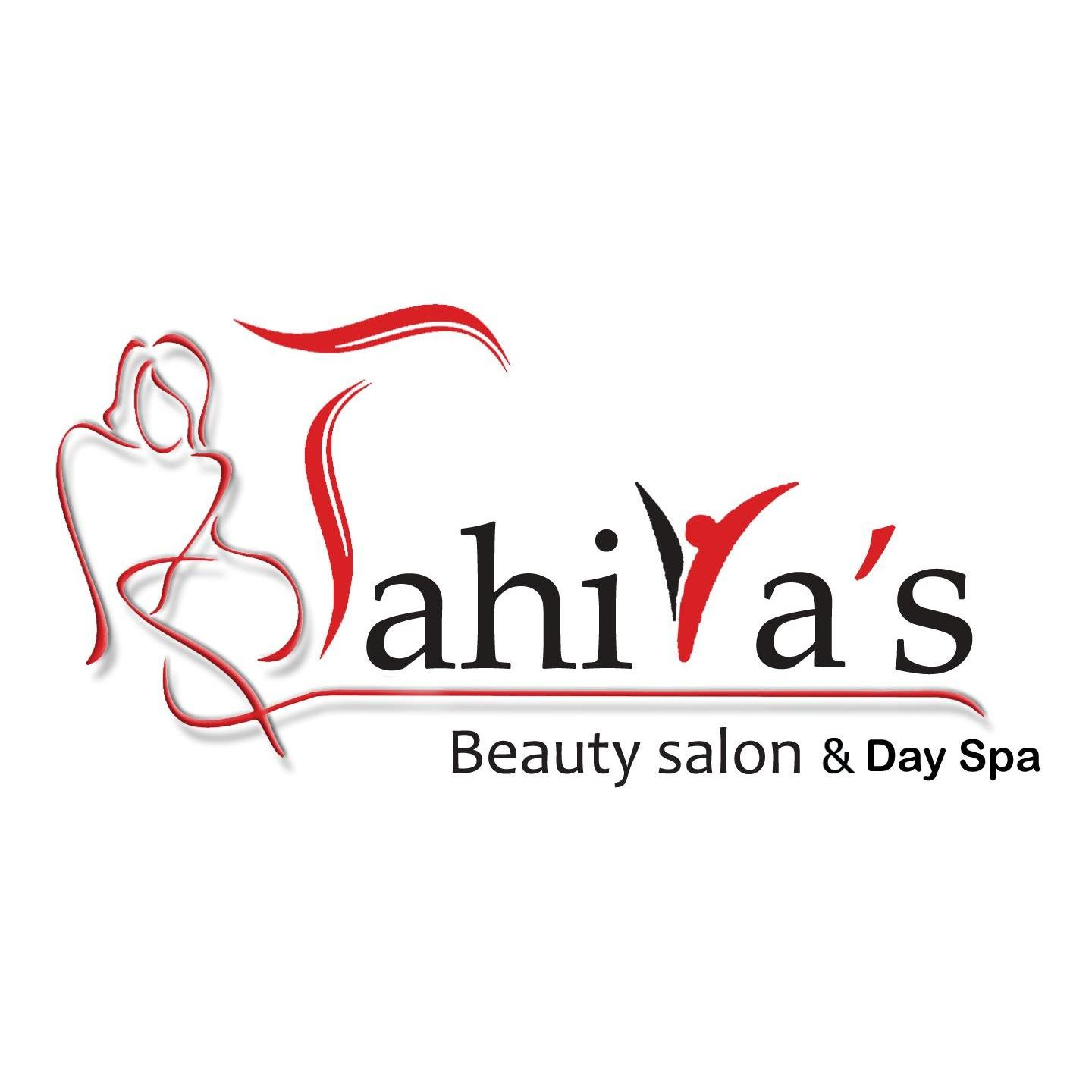 Tahira's Hair & Beauty Salon