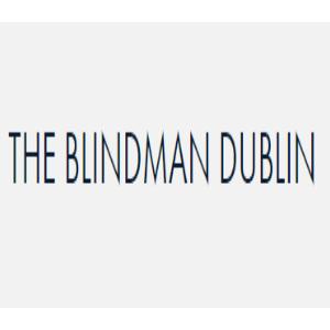 The BlindMan Dublin