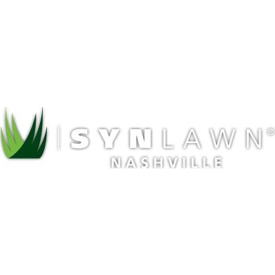 SYNLawn Nashville image 6