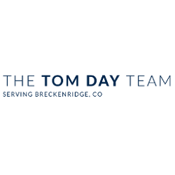 The Tom Day Team image 4