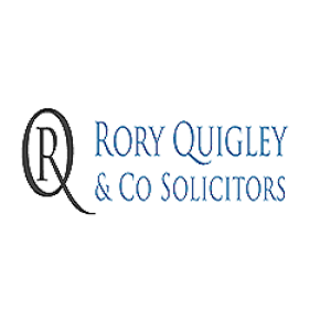 Rory Quigley Solicitors