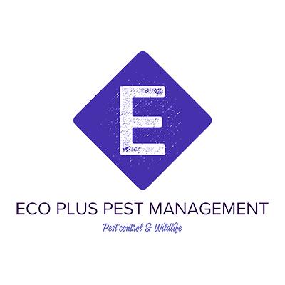 Eco Plus Pest Management