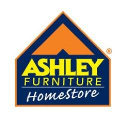 Ashley HomeStore image 2