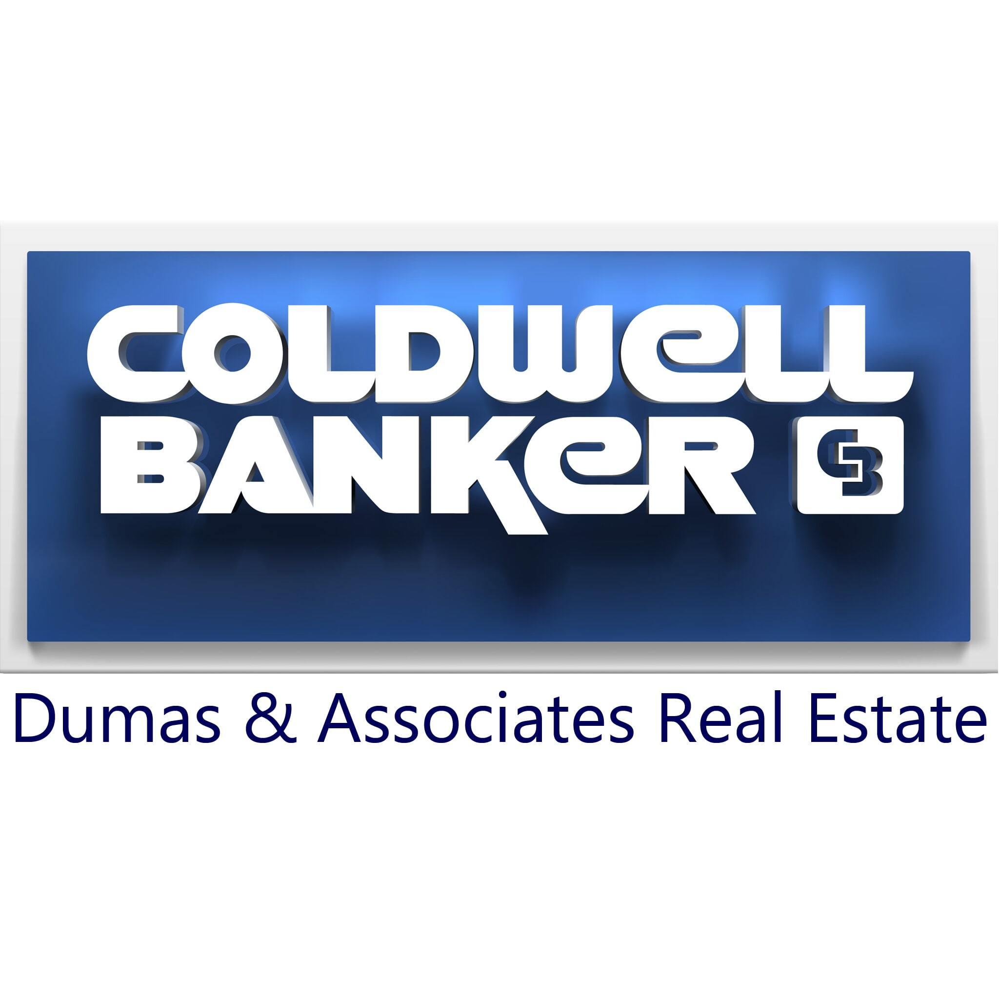 Coldwell Banker Dumas & Associates Real Estate
