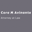 Cora M Avinante, Attorney at Law