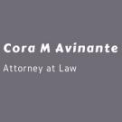 Cora M Avinante, Attorney at Law
