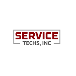 Service Techs, Inc.