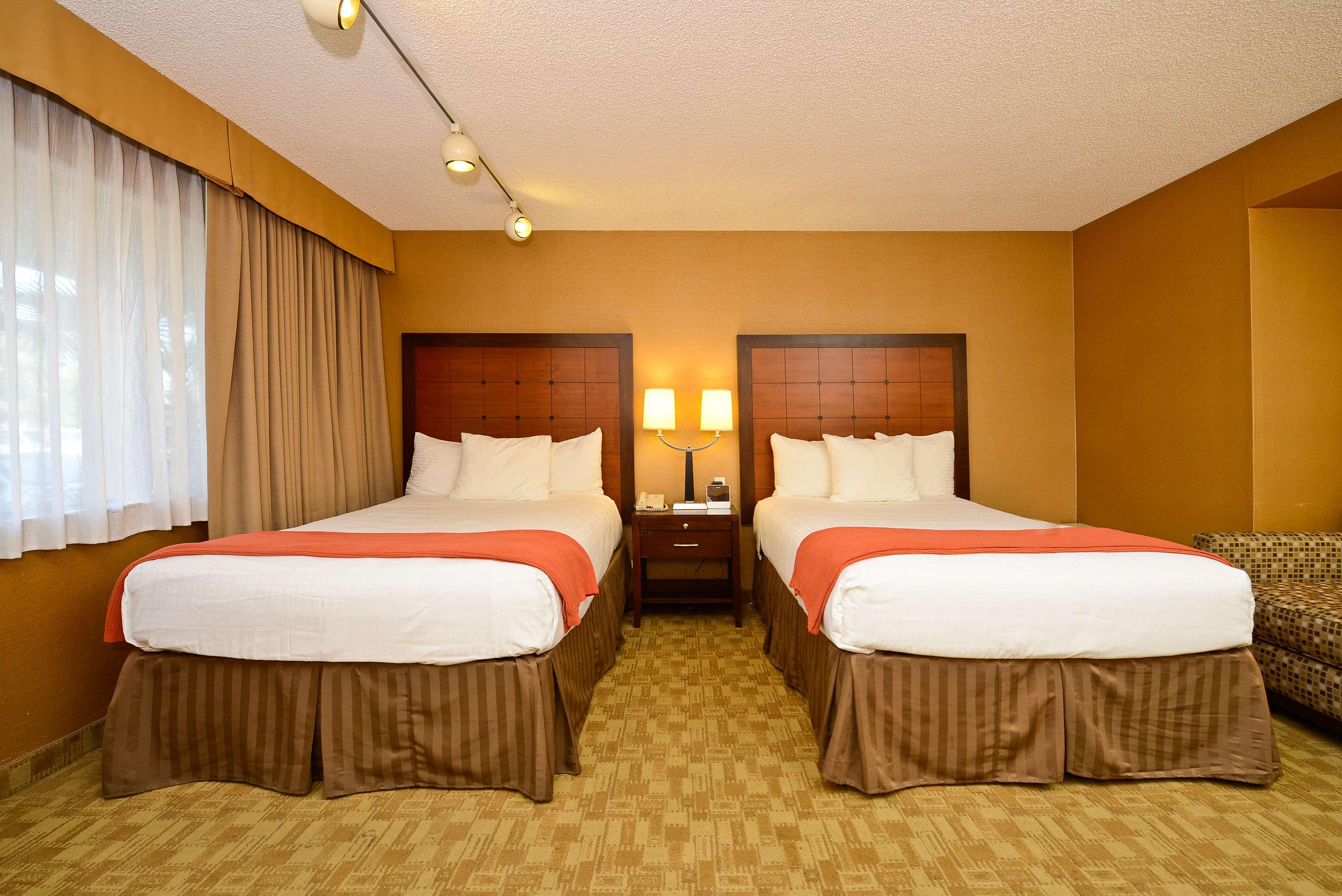 Best Western Inn at Palm Springs image 30