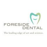 Foreside Dental Health Care