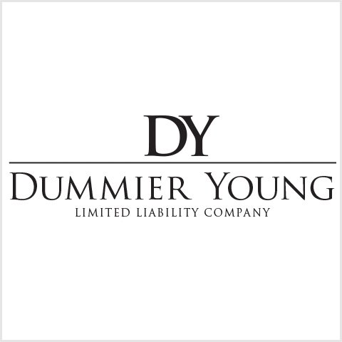 Dummier Young image 0