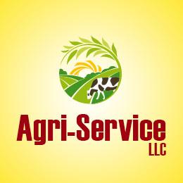 Agri-Service, LLC.