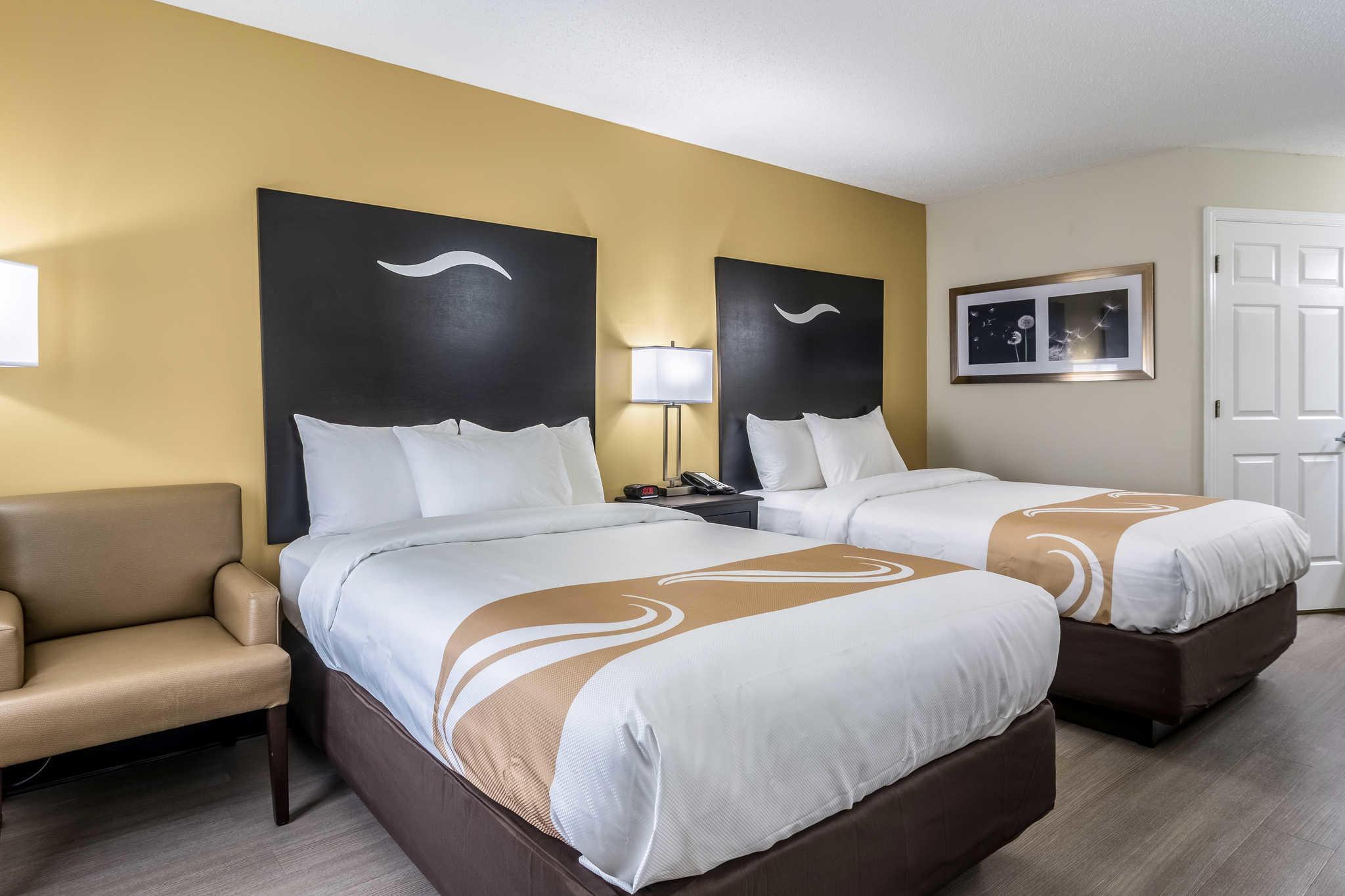 Hotels Near N Pw