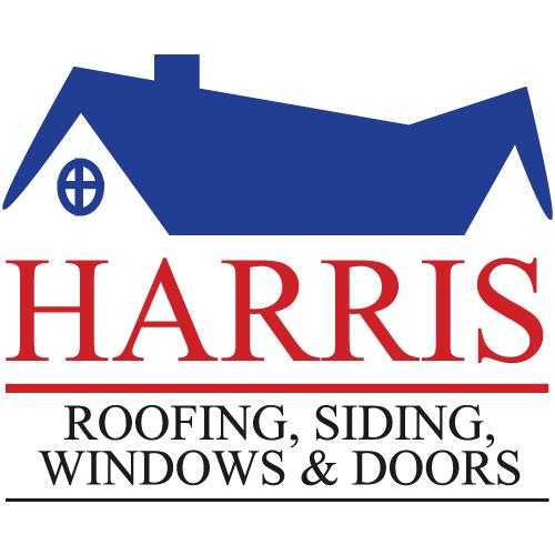 Harris Roofing, Siding, Windows & Doors
