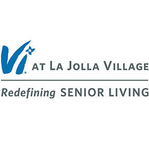 Vi at La Jolla Village