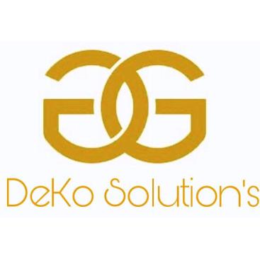 Deko Solution'S