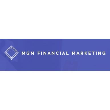 MGM Financial Marketing