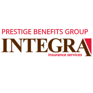 Prestige Benefits Group, Integra Insurance Services