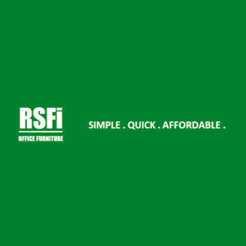 RSFi Office Furniture image 4