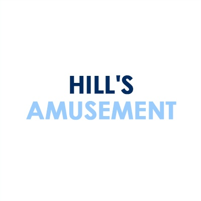 Hill's Amusement image 0