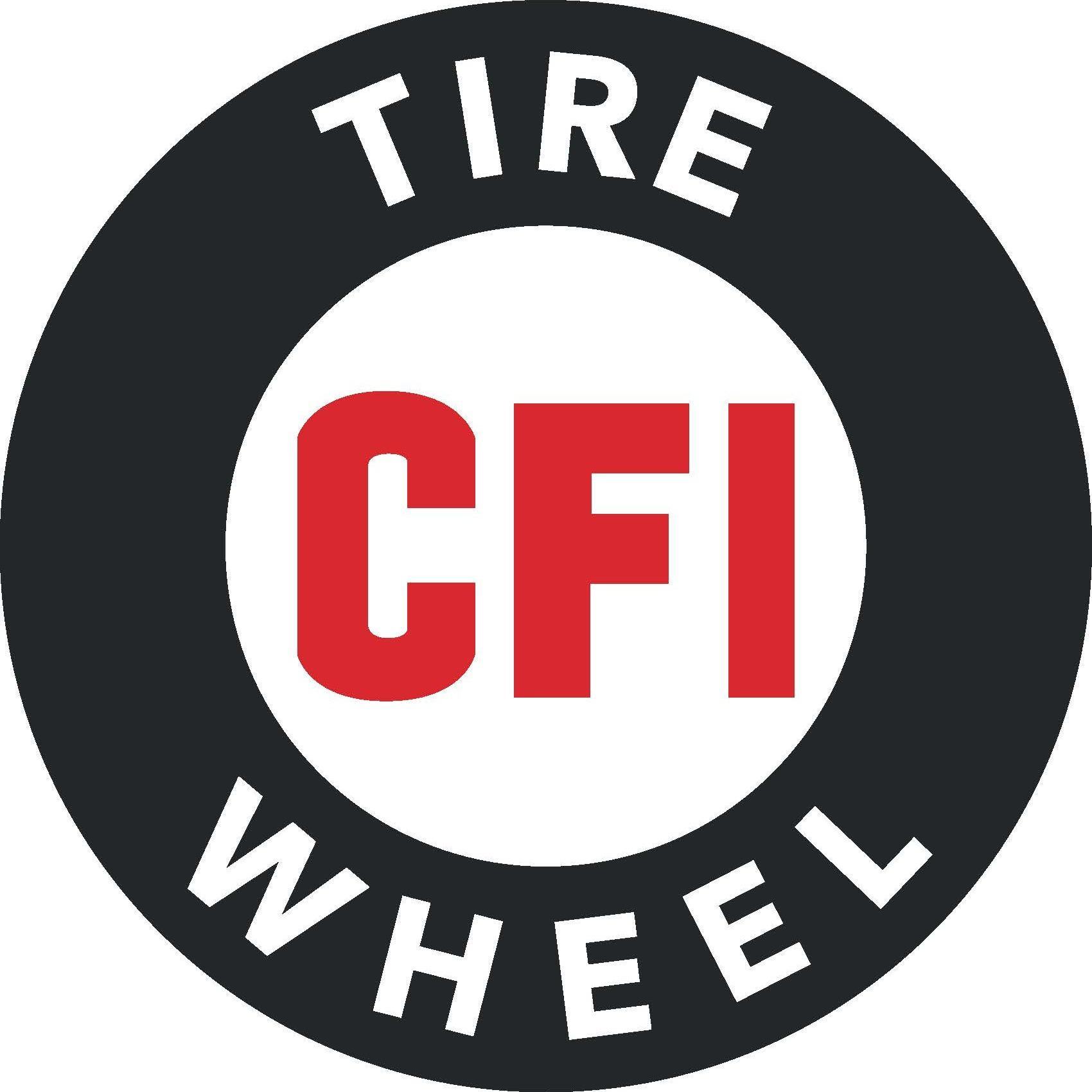 CFI Tire & Wheel image 5