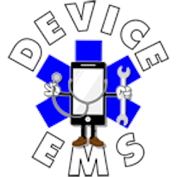Device EMS of Cincinnati