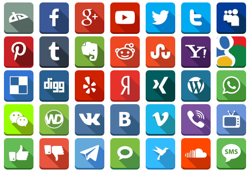 BeBizzy has over 150k Twitter followers, and we have managed nearly a dozen social media accounts for clients in recent years.