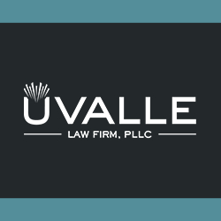 Uvalle Law Firm, PLLC