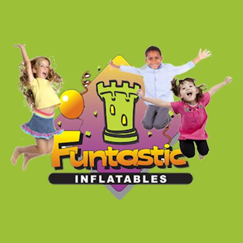 Funtastic Inflatables
