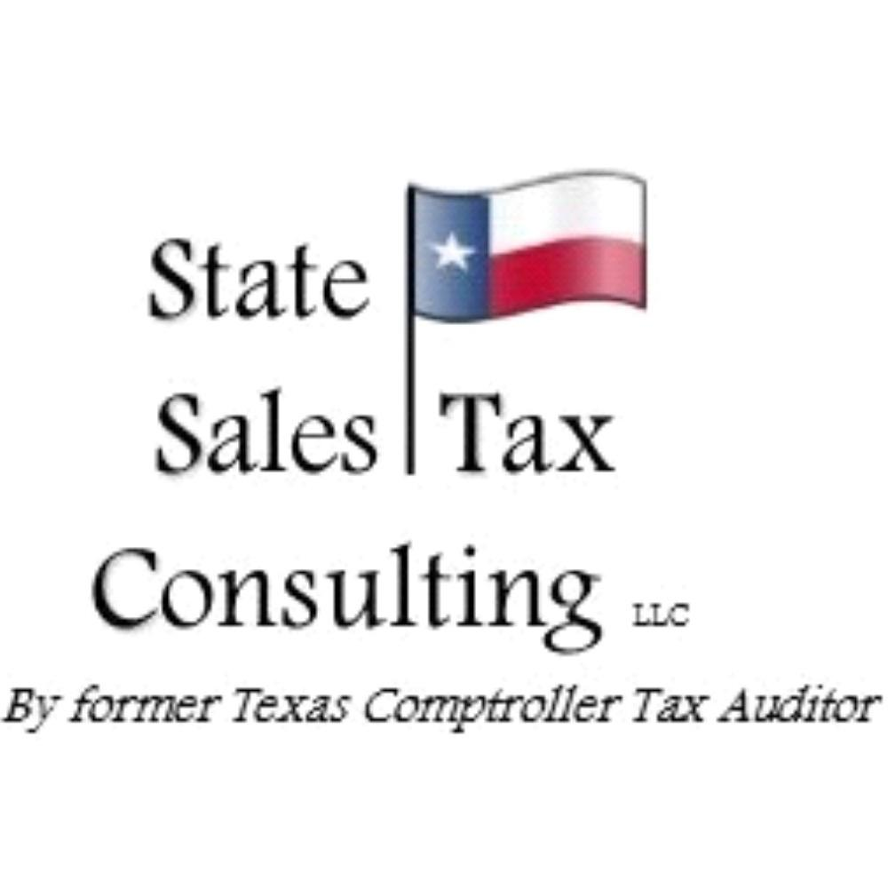 State Sales Tax Consulting LLC