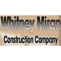 Whitney Miran Construction Co image 3