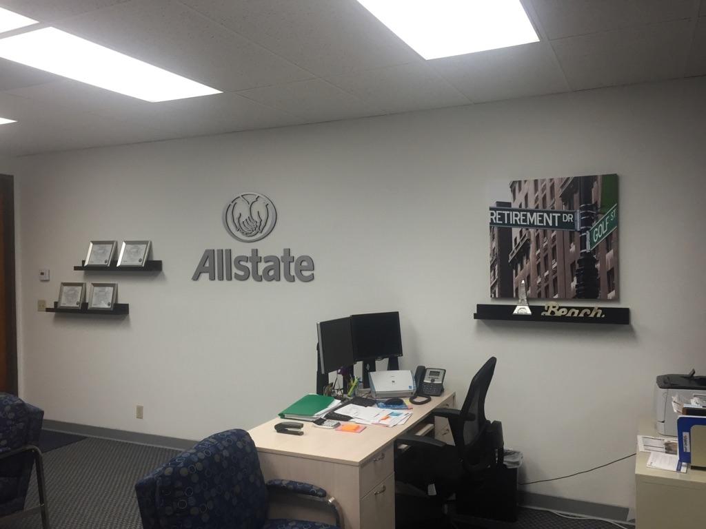 Douglas Eisold: Allstate Insurance image 1
