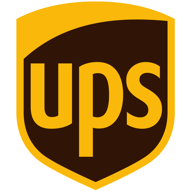 The UPS Store 1056