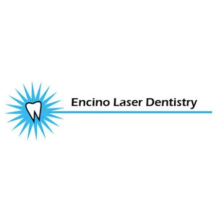 Encino Laser Dentistry: Stella Koletic, DDS - Encino, CA 91316 - (818)237-4380 | ShowMeLocal.com