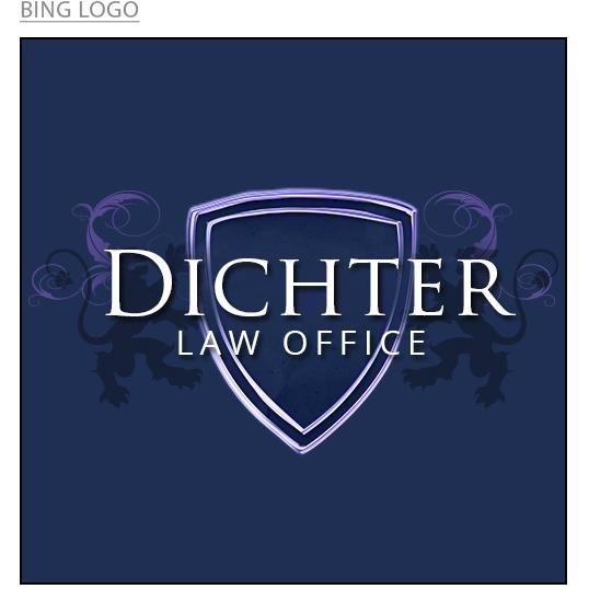 Dichter Law Office, PLLC
