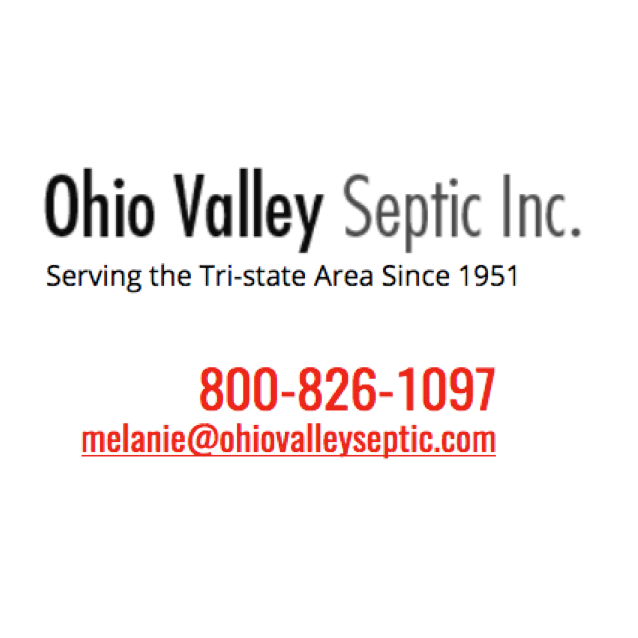 Ohio Valley Septic Inc - Wellsburg, WV - Septic Tank Cleaning & Repair