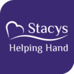 Stacy's Helping Hand