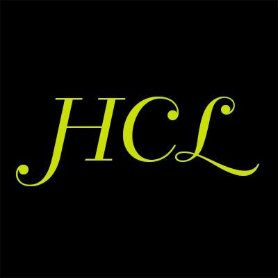Heb's Concrete & Masonry image 0