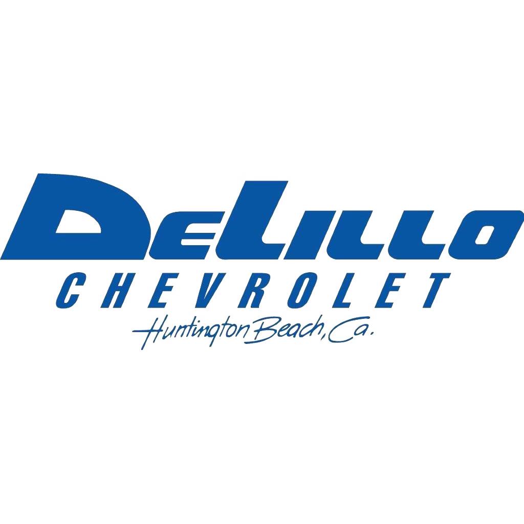 Delillo Chevrolet Huntington Beach Ca