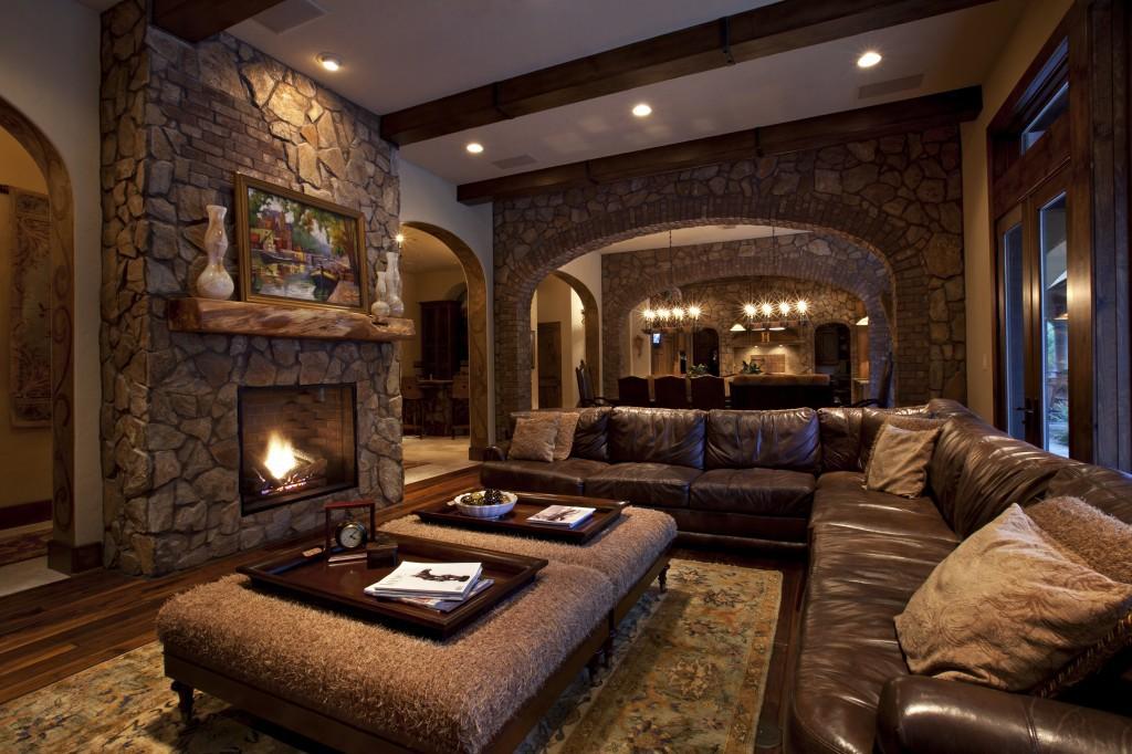Barron Home Remodeling Corporation image 0