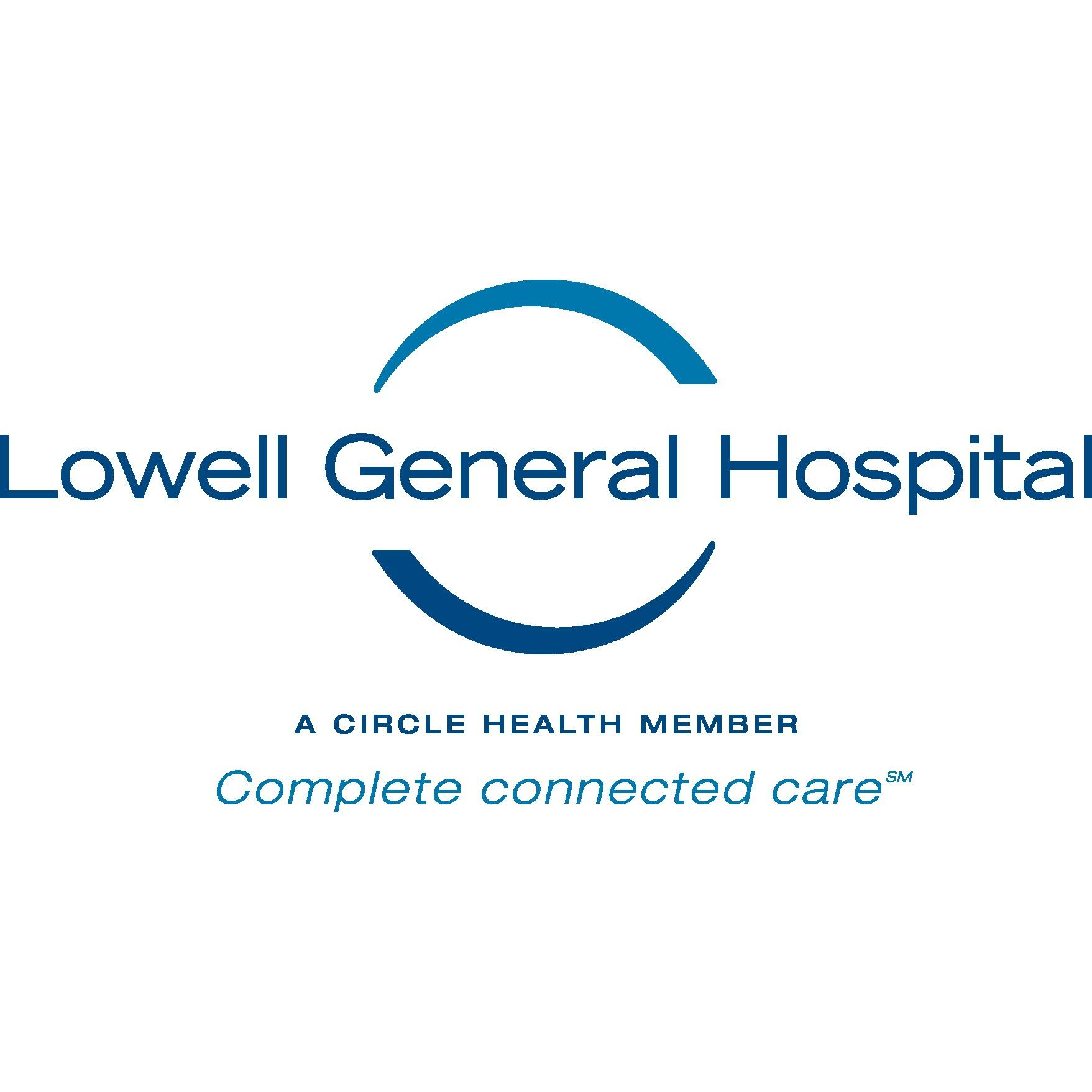 Lowell General Hospital Patient Service Center