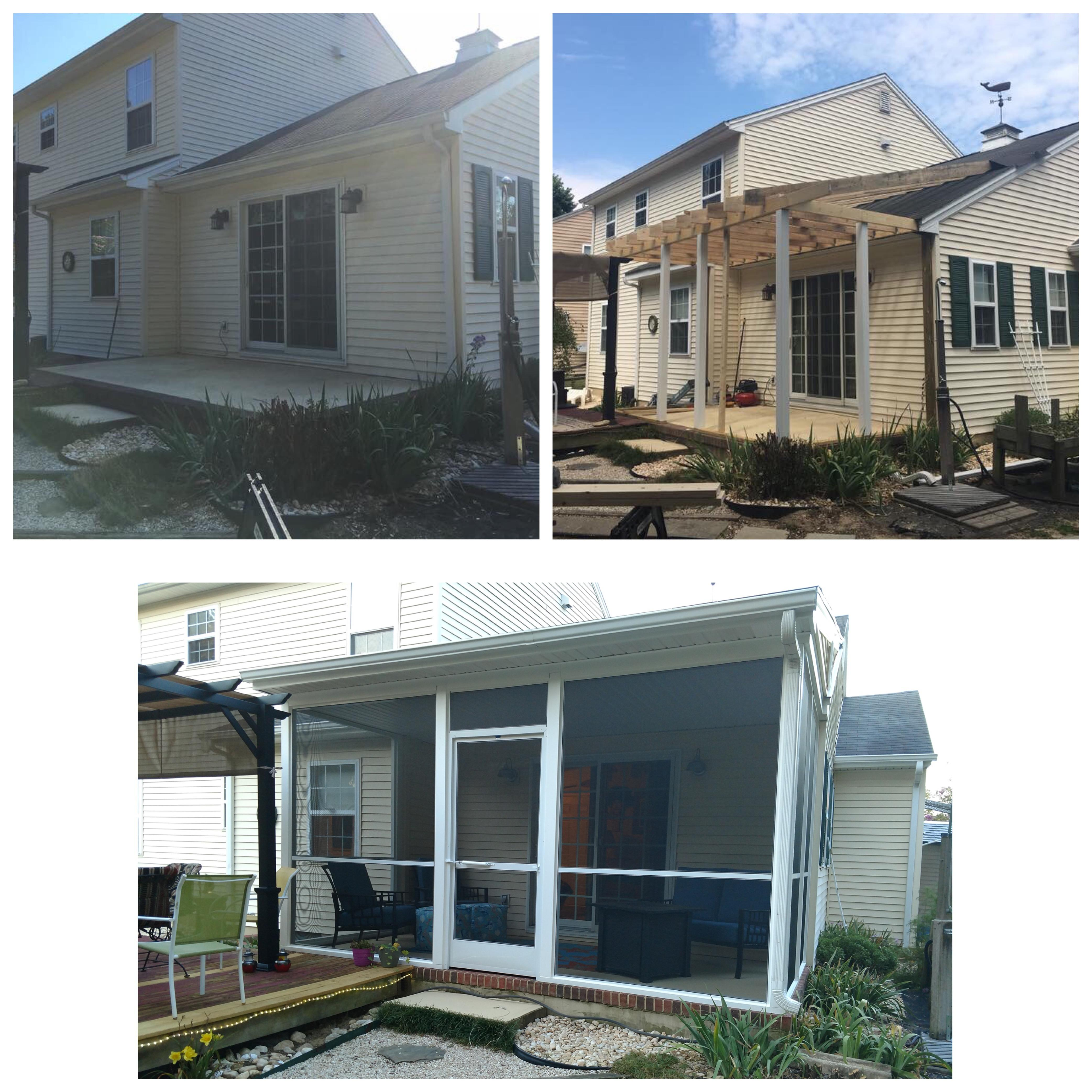 Accurate Upgrades Home Improvements LLC image 11