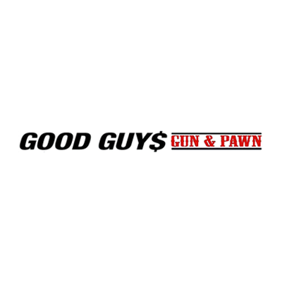 Good Guys Gun And Pawn image 0